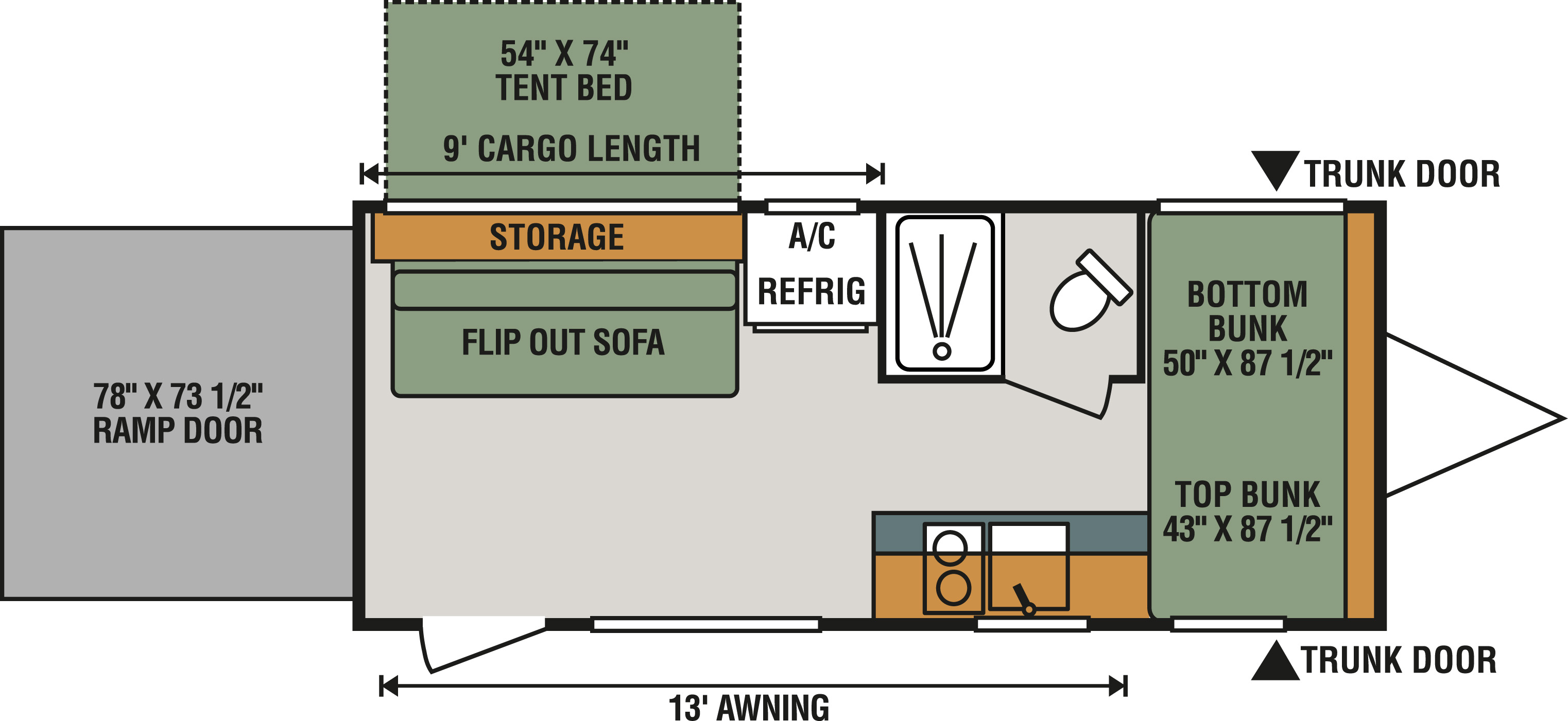 180THT Floorplan